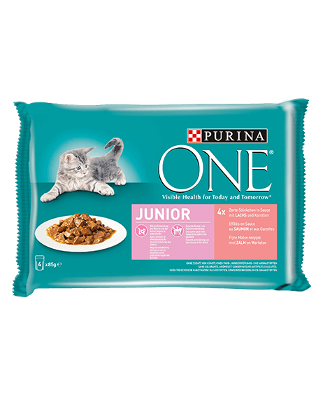 07613034471710_C1N2_One Cat Salmon 340g_43743886.png