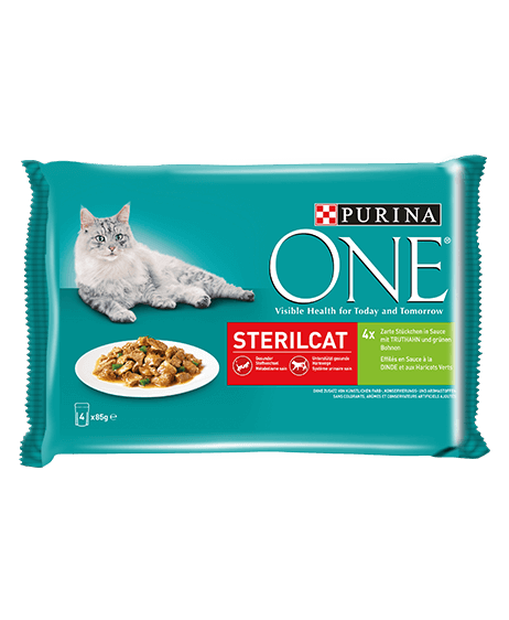 07613036139687_C1N2_One Cat Turkey and Green Bean 340g_43797726.png
