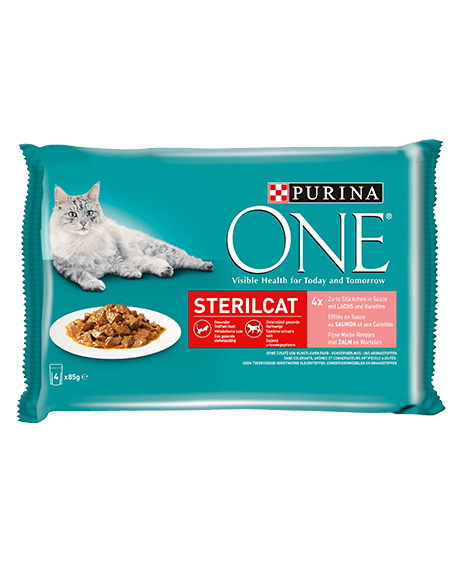 12232098_ONE_WET_Sterilcat Lachs 85g.png